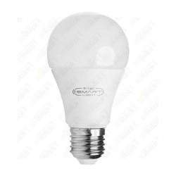 V-TAC VT-5113 LED Bulb -...