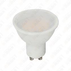 V-TAC VT-5164 LED Bulb -...