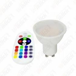 V-TAC VT-2244 Faretto LED...