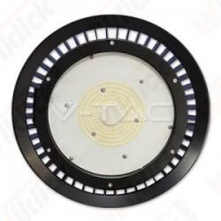 Optonica - Lampadario 3D in...