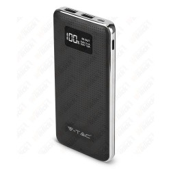 V-TAC VT-3526 Power Bank...