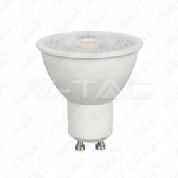 V-TAC VT-5174 Faretto LED...