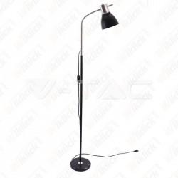 V-TAC VT-7702 Lampada da...
