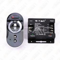 V-TAC VT-5115 Telecomando...