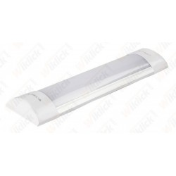 V-TAC PLAFONIERA LED SLIM...