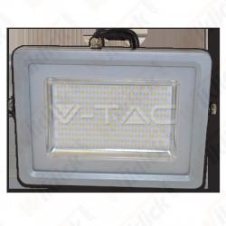V-TAC 30W Proiettore LED...