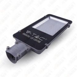 V-TAC ARMATURA STRADALE LED...