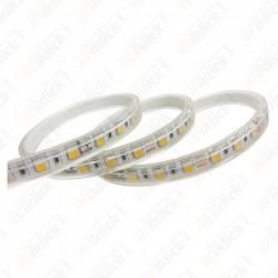 V-TAC VT-5050 Strip LED...