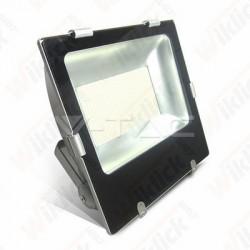 V-TAC PRO VT-505 Faro LED...