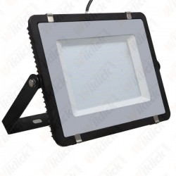 V-TAC PRO VT-405 Faro LED...