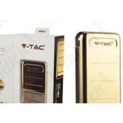 V-TAC VT-3522 Power Bank...