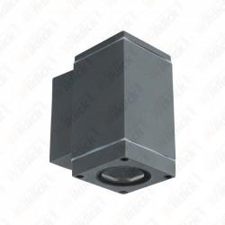 V-TAC VT-841 Lampada LED da...