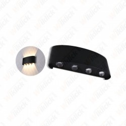 V-TAC VT-848 Applique LED...