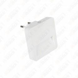 V-TAC PRO Faretto LED Chip...