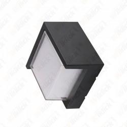 V-TAC VT-831 Lampada LED da...