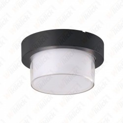 12W LED Wall Light...