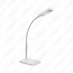 V-TAC VT-7403 Lampada LED...