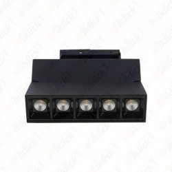 12W LED Linear Trackight...