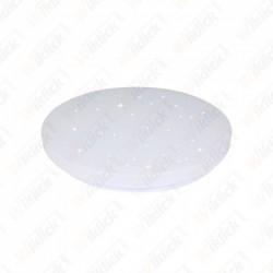 24W LED Dome Light Starry...