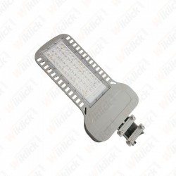 LED Street Light Samsung...