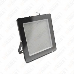 1000W LED Floodlight SMD...