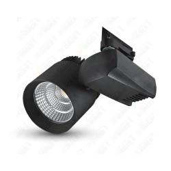V-TAC VT-4540T Faretto LED...