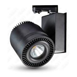 V-TAC VT-4535 Faretto LED...