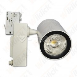 V-TAC VT-4536 Faretto LED...