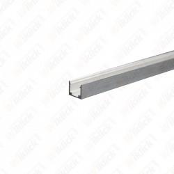 V-TAC Profilo in Alluminio...