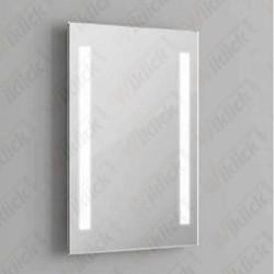 V-TAC Specchio LED...