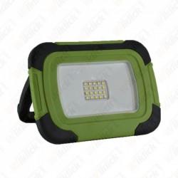 V-TAC PRO Faro LED Chip...