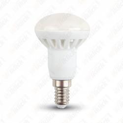LED Bulb - 3W E14 R39 6000K