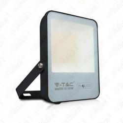 V-TAC VT-4961 Faro LED...