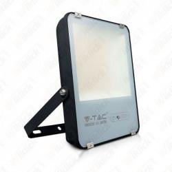 V-TAC VT-49161 Faro LED...