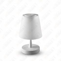 V-TAC VT-7515 Lampada LED...