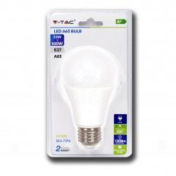 V-TAC VT-990 Lampadina LED...