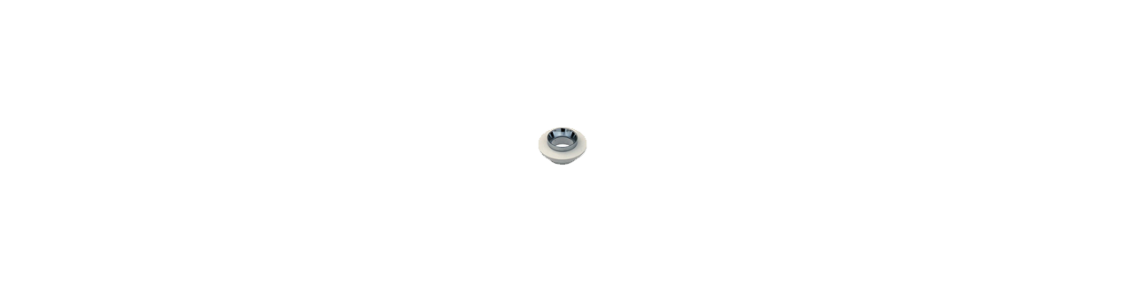 Acquista online Portafaretti LED, qualunque tipo di attacco per Faretti Led v-tac