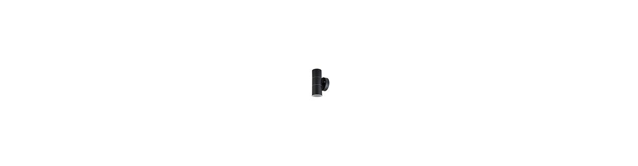 Applique, Lampade da Tavolo o Piantane, se stai cercando una selezione di lampadari con portalampada per lampadine E27 o E14 o GU10?