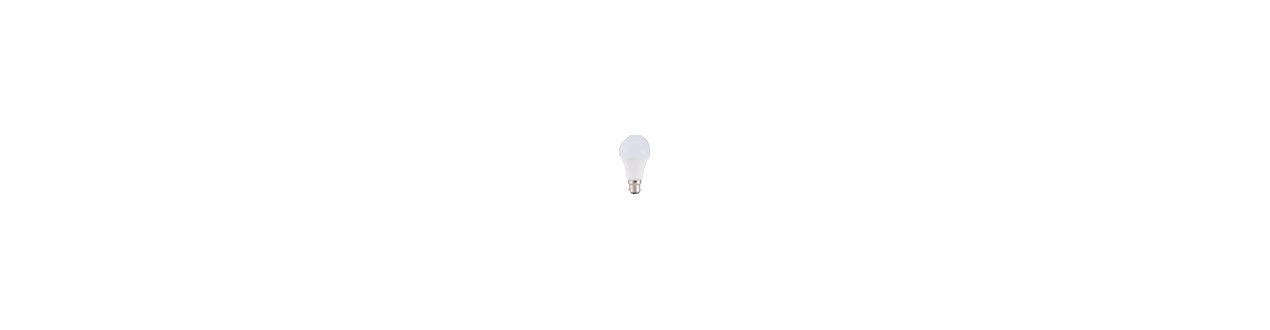 lampadine a led v-tac