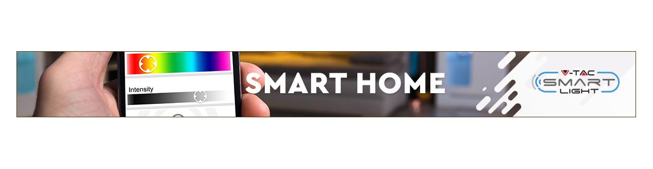 Vendita Prodotti Smart o per domotica, potrai realizzare il giusto mix di automazione, sicurezza, comfort e risparmio energetico