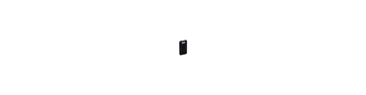 I powerbank sono batterie esterne per il tuo smartphone e tablet