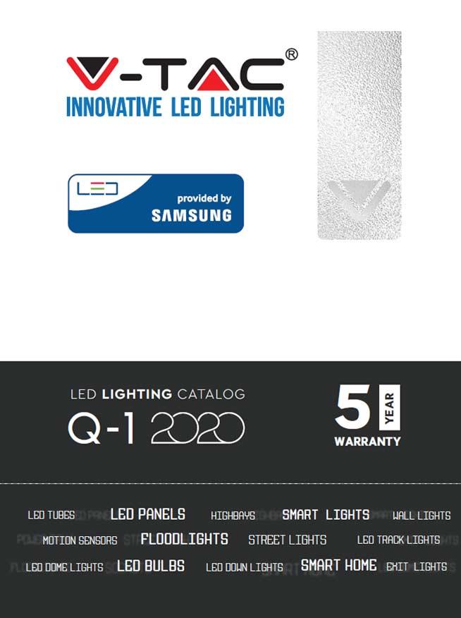 scarica-catalogo-illuminazione-a-led-v-tac-2020-q1.jpg