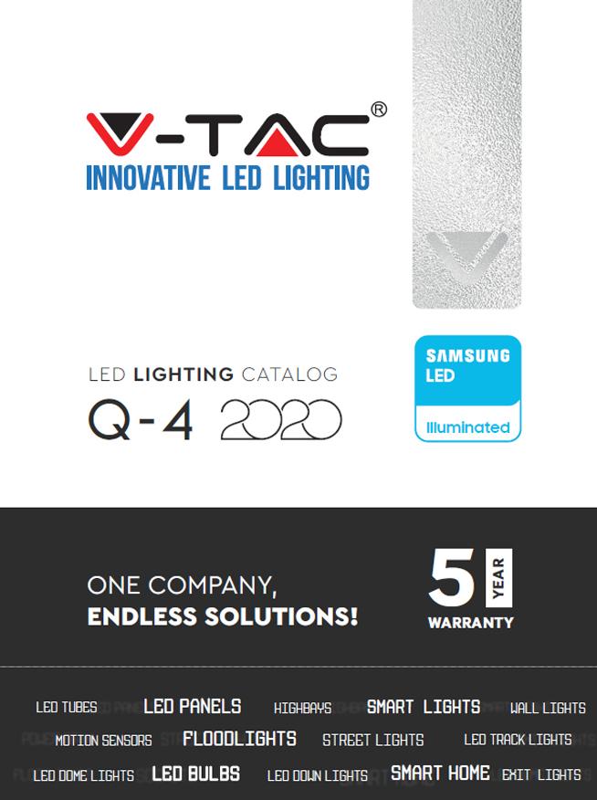 scarica-catalogo-illuminazione-led-v-tac-2020-q3.jpg