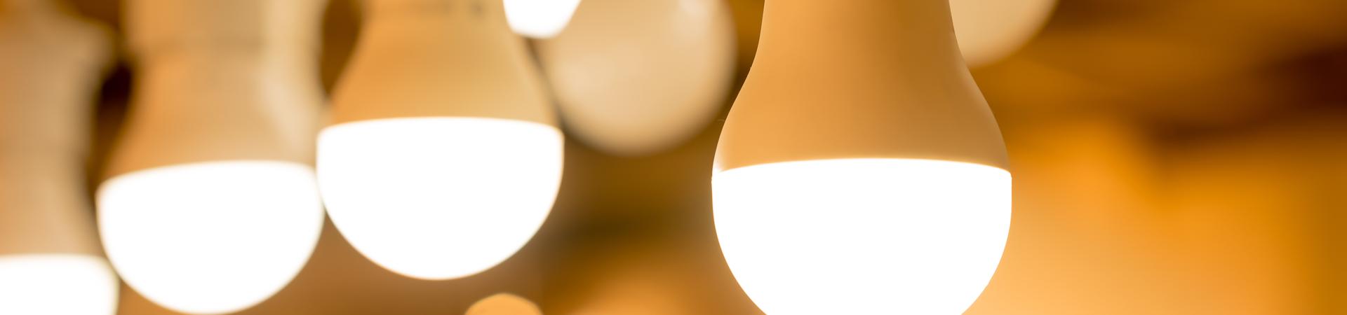 wiklick-ingrosso-illuminazione-led-bergamo-2.jpg