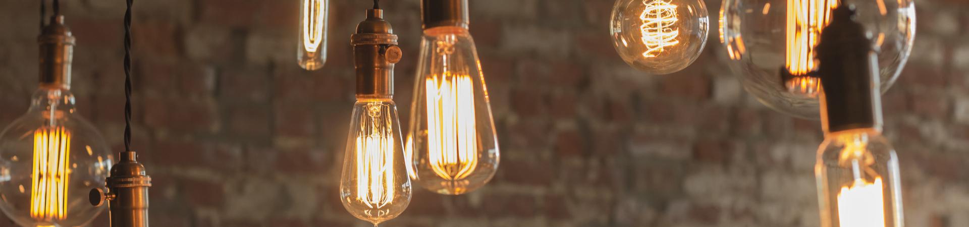 wiklick-ingrosso-illuminazione-led-bergamo.jpg